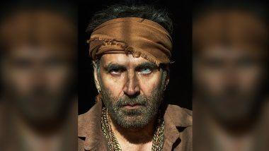 Bachchan Pandey Release Date: Akshay Kumar ने जाहीर केली 'बच्चन पांडे' ची रिलीज डेट; 'या' दिवशी सिनेमा येणार प्रेक्षकांच्या भेटीला