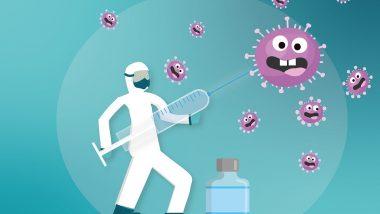 Pfizer-BioNTech: फायजर-बायोटेक लस आपातकालीन वापरास मंजूरी, WHO च्या निर्णयामुळे Coronavirus Vaccine आयात, वितरणाचा मार्ग मोकळा