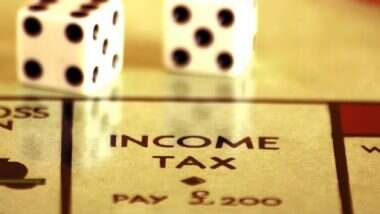 Union Budget 2021-22: केंद्रीय अर्थसंकल्पापूर्वी सध्याचे इनकम टॅक्स, रीबेट्स आणि 2020-21 आयकर दरांबद्दल जाणून घ्या अधिक
