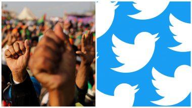 Farmers' Protest tweet Toolkit Case: शेतकरी आंदोलन ट्विट टूल किट प्रकरणात दिल्ली पोलीस महाराष्ट्रात, बीड येथील शंतनू मुळूक या तरुणावर गंभीर आरोप