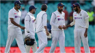 IND vs AUS 3rd Test Day 2 Live Streaming: भारत-ऑस्ट्रेलिया यांच्यातील तिसरा टेस्ट मॅच लाईव्ह कधी आणि कुठे पाहाल? जाणून घ्या ऑनलाईन स्ट्रीमिंग व TV Telecast ची संपूर्ण माहिती