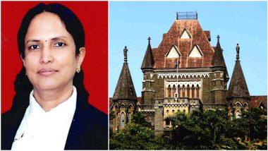 Supreme Court Collegium On Justice Pushpa Ganediwala: बाल लैंगिक अत्याचार प्रकरणी दिलेल्या निकालावरुन न्यायमूर्ती पुष्पा गनेडीवाला अडचणीत, सर्वोच्च न्यायालयाने झटका दिल्याचे वृत्त