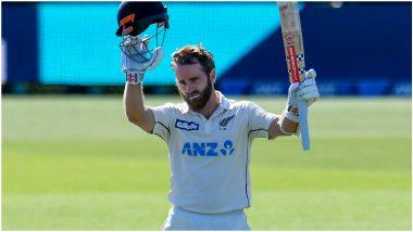 ICC WTC Final सामन्यापूर्वी किवी संघासाठी धोक्याची घंटा; Kane Williamson जखमी, हा स्टार खेळाडू इंग्लंडविरुद्ध दुसऱ्या टेस्ट सामन्यातून आऊट