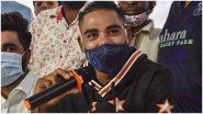 Mohammed Siraj Favourite Captain: विराट कोहली की अजिंक्य रहाणे कोण आहे मोहम्मद सिराजचा आवडता कर्णधार? जाणून घ्या