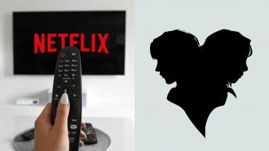 Sex Survey: लैंगिक संबध ठेवण्यापेक्षा Netflix पाहण्यात युवकांना अधिक रस, सर्वेक्षणातून खुलासा