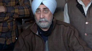 Farmers Protest: शेतकरी आंदोलनात फूट; VM Singh, Bhanu संघटनेची आंदोलनातून तात्काळ माघार घेत असल्याची घोषणा