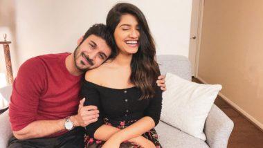 Rasika Sunil करतेय 'या' मुलाला करतेय डेट, रिलेशनशिपबाबत अभिनेत्रीने केला मोठा खुलासा