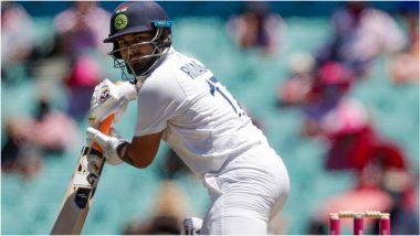 IND vs NZ WTC Final 2021 Day 6: पहिल्या सत्रात टीम इंडियाचा दबदबा,Rishabh Pant याची फटकेबा; न्यूझीलंडविरुद्ध 98 धावांची आघाडी