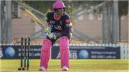 IPL 2021: एमएस धोनीला मिळालीरॉबिन उथप्पाची साथ, CSK आणि राजस्थान रॉयल्समध्ये झाली ट्रेडिंग