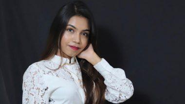 Diadem Miss India 2020: महाराष्ट्राच्या शिरपेचात मानाचा तुरा; एअर हॉस्टेस Rutuja Ravan ने 'डियाडेम मिस इंडिया' मध्ये पटकावलं उपविजेतेपद