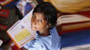 Schools Reopening: ग्रामीण महाराष्ट्रात आजपासून 5वी ते 8 वीचे वर्ग सुरू होणार