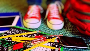 Schools Reopen In Maharashtra: इयत्ता 5 वी ते 8 पर्यंतच्या शाळा 27 जानेवारीपासून सुरु- वर्षा गायकवाड
