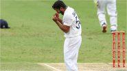 Hardik Pandya's Replacement: हार्दिक पांड्याला झटका; धोनीच्या टीमचा हा स्टार बनणार टीम इंडियाचा पुढील अष्टपैलू, प्रशिक्षकाने केले समर्थन