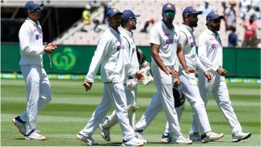 IND vs AUS 3rd Test 2021: दुखापतींच्या चक्रात अडकलेल्या टीम इंडियासाठी खुशखबर, 'हा' स्टार खेळाडू बॅटिंगसाठी सज्ज