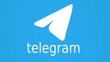 WhatsApp ला टक्कर देण्यासाठी Telegram ने रोलआउट केले 'हे' दमदार फिचर्स