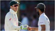 India tour of Australia 2020: टिम पेनने ऐतिहासिक Gabba टेस्ट पराभवासाठी टीम इंडियाच्या लबाड रणनीतीला ठरवले जबाबदार, पहा काय म्हणाला
