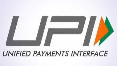 अपग्रेड होत आहे UPI सेवा; पुढील काही दिवस रात्री 1 ते 3 या दरम्यान पेमेंट करताना येऊ शकते अडचण- NPCI
