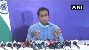 Gadchiroli: महाराष्ट्र पोलिसांना मोठे यश; नक्षलवाद्यांचा शस्त्रांचा कारखाना 70 जवानांनी केलेल्या कारवाईत उद्ध्वस्त, 48 तास चालली चकमक
