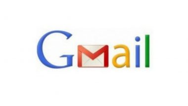 Google Warns Gmail Users: गुगलचा Gmail यूजर्संना इशारा; नवीन नियमांचे पालन न केल्यास बंद होतील 'हे' खास फिचर्स