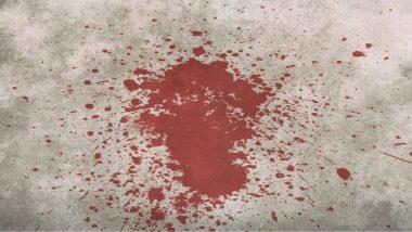 Satara: सातारा जिल्ह्यातील जवानाची हत्या; पत्नी, भावजय आणि मेहुण्यानेचं काढला काटा