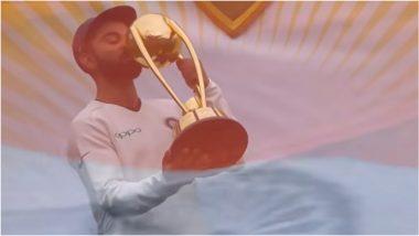 On This Day in 2019: आजच्या दिवशी टीम इंडियाने SCG वर केली होती कमाल, ऑस्ट्रेलियाविरुद्ध टेस्ट मालिका जिंकणारा बनला पहिलाआशियाई संघ