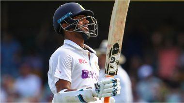 IND vs ENG 4th Test Day 3: वॉशिंग्टन सुंदर96 धावांवर नाबाद,भारताचा पहिला डाव 365 धावांवर संपुष्टात; लंचपर्यंतइंग्लंडची 154 धावांनीपिछाडी