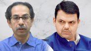 Shiv Sena on Gram Panchyat Election Result: विरोधी पक्षाची हवा ग्रामपंचायत निवडणुकीत निघाली - शिवसेना