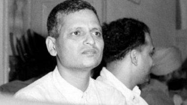 Godse Yatra: अखिल भारत हिंदू महासभा 14 मार्चपासून सुरु करणार नथुराम गोडसे यात्रा; 17 राज्यांचे प्रतिनिधी होणार सामील