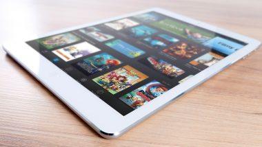 Apple चा स्वस्त iPad लवकरचं भारतात लाँच होणार; जाणून घ्या संभाव्य किंमत आणि स्पेसिफिकेशन्स