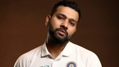 IND vs AUS 3rd Test Playing XI: टीम इंडियामध्ये Rohit Sharma चं कमबॅक तर Navdeep Saini चं पदार्पण