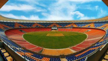 Syed Mushtaq Ali Trophy 2021: पंजाब, तामिळनाडू, बरोदा, राजस्थान संघाची दमदार कामगिरी; सेमीफायनलमध्ये कोणात संघ कोणाशी लढणार? पाहा संपूर्ण वेळापत्रक