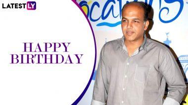 Ashutosh Gowariker Birthday: ऑस्करसाठी नामांकन मिळालेल्या दिग्दर्शक आशुतोष गोवारीकर यांचा अभिनेता म्हणून 'हा' होता बॉलिवूडमधील पहिला चित्रपट
