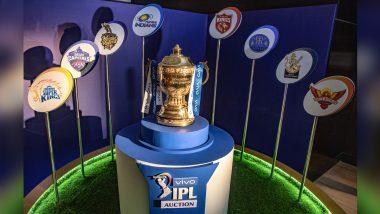 IPL One Season Wonder: एकेकाळी आयपीएल संघासाठी हुकमी एक्का असलेल्या 'या' 5 नायकांचा आज पडलाय विसर, जाणून घ्या