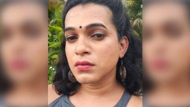 मुंबईत भररस्त्यात अज्ञातांकडून अभिनेत्री गंगा हिला मारहाण; व्हिडिओ शेअर करत सांगितला धक्कादायक प्रसंग