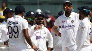 India Tour of England 2021: लढतीपूर्वी कठोर निर्बंध, भारतीय संघ 24 दिवस राहणार क्वारंटाईन; पहा टीम इंडिया क्रिकेटपटूंसाठी असे आहेत नियम