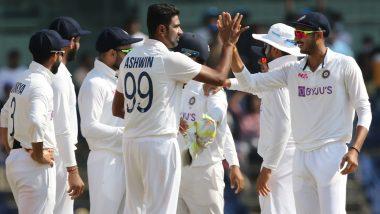 IND vs ENG 4th Test Day 2 Live Streaming: भारत-इंग्लंड संघातील चौथी अहमदाबादटेस्ट कुठे, कधी आणि कसे पाहणार? जाणून घ्या LIVE Streaming व TV Telecast बाबत सर्वकाही