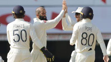 England's 5th Test Likely Playing XI: इंग्लंडला मालिका ड्रॉ करण्याची अंतिम संधी, मँचेस्टरवर या 11 धुरंधरांसह मैदानात उतरू शकते ब्रिटिश टीम