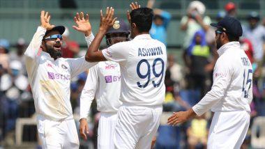 IND vs ENG Series 2021: इंग्लंडविरुद्ध लढतीपूर्वी विराट कोहलीच्या 'या' प्रमुख गोलंदाजाने केले निराश, Surrey काउंटी क्रिकेट डेब्यू ठरले अपयशी