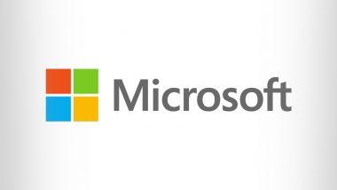 Microsoft: विंडोजसाठी लवकरच होणार 'एक्सबॉक्स गेम स्ट्रिमिंग' अॅप