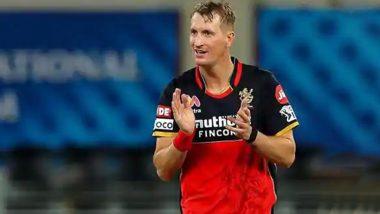 IPL 2021 Auction: अखेर मोडला युवराज सिंहचा रेकॉर्ड,Chris Morris बनला आयपीएल इतिहासातील महागडा क्रिकेटर