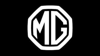 MG Motors कंपनी येत्या 8 फेब्रुवारीला भारतात लाँच करणार MG ZS EV 2021, काय असतील याची खास वैशिष्ट्ये
