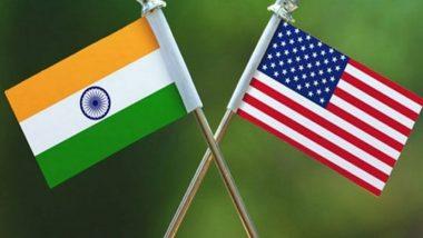 Kashmir American Day: न्यूयॉर्क स्टेट असेंब्लीमध्ये 'काश्मीर-अमेरिका दिन' साजरा करण्याच्या प्रस्तावाला मान्यता; भारताने व्यक्त केली चिंता