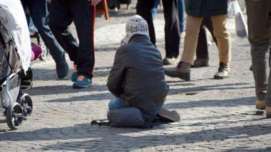 Beggar Free Mumbai: भिकारीमुक्त मुंबई लवकरच, Mumbai Police राबवत आहेत मोहिम