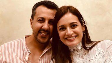 Dia Mirza Honeymoon Pic: अभिनेत्री दीया मिर्झा हिच्या हनिमूनचे फोटो सोशल मीडियावर व्हायरल