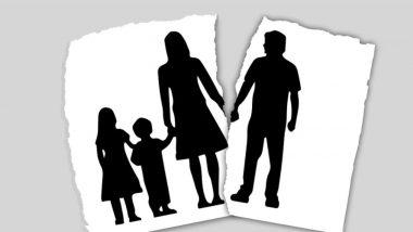 Daughter Marriage After Divorce: पती-पत्नी घटस्फोटानंतर कन्येच्या लग्नाची जबाबदारी कोणची? मुंबई उच्च न्यायालयाचे नागपूर खंडपीठ काय म्हणतंय पाहा
