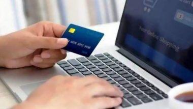 Online Financial Frauds Helpline Number: दिल्ली पोलिस आणि केंद्रीय गृहमंत्रलयाने ऑनलाईन आर्थिक फसवणूकीत पैसे गमावलेल्यांसाठी लॉन्च केला खास हेल्पलाईन नंबर!