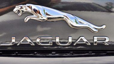 Mercedes नंतर आता Jaguar कडून आपल्या पहिल्याच इलेक्ट्रिक कारची घोषणा