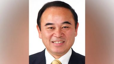 Minister for Loneliness: कोरोना काळात वाढलेला एकटेपणा, आत्महत्या रोखण्यासाठी स्वतंत्र मंत्रालय, जपान सरकारचा निर्णय