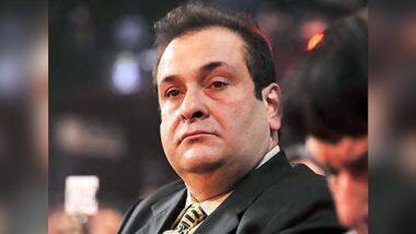 Rajiv Kapoor's Property Case: दिवंगत राजीव कपूर यांच्या संपत्तीच्या हक्कासाठी रणधीर कपूर व रिमा जैन यांची कोर्टात धाव; न्यायालयाने मागितला 'हा' पुरावा