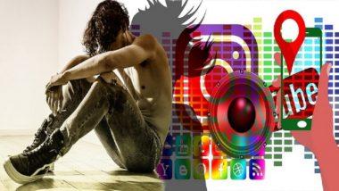 New Guidelines for Social Media, OTT Platform: सोशल मीडिया, ओटीटी प्लॅटफॉर्मसाठी लवकरच नवी नियमावली- केंद्र सरकार